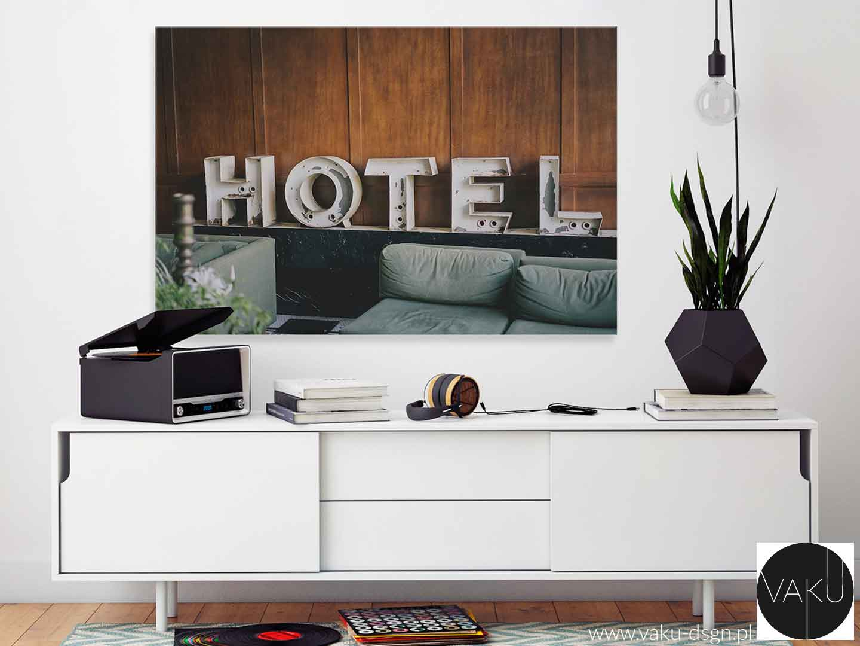 fotoobraz fo hotelu