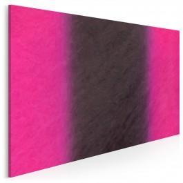 Między światami - nowoczesny obraz na płótnie - 120x80 cm
