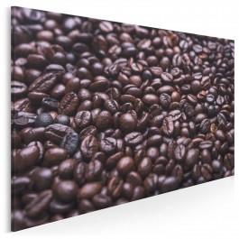 Eteryczna lawina - fotoobraz do kuchni - 120x80 cm