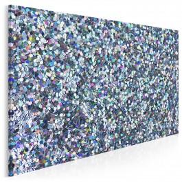 Blink, blink - zdjęcie na płótnie - 120x80 cm