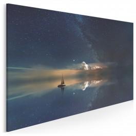 Z pamiętnika Wendy - fotoobraz do sypialni - 120x80 cm