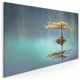 Eremitorium - zdjęcie na płótnie - 120x80 cm