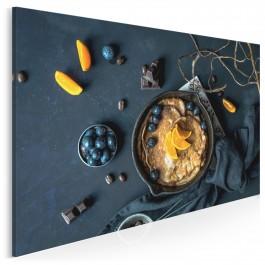 Zapiecek - fotoobraz do kuchni