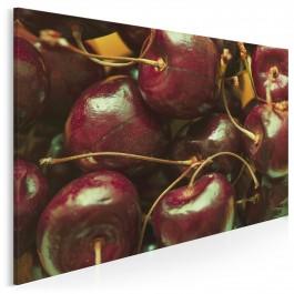 Cherry ladies - fotoobraz do kuchni