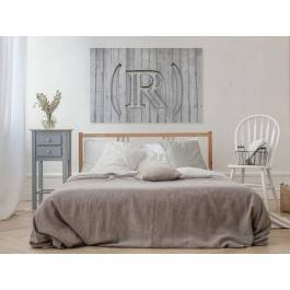 (R) - fotoobraz do sypialni - 120x80 cm